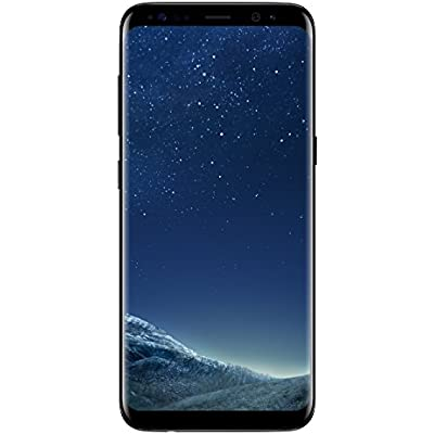 boost-mobile-sphg950uabb-samsung