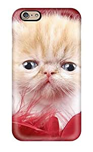 For Iphone 6 Case - Protective Case For ChrisWilliamRoberson Case