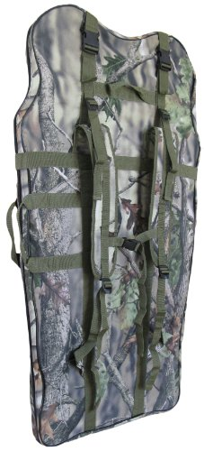 Ghostblind Deluxe Carry Bag (Fits Predator Blind Only) (Deer Blinds Red)