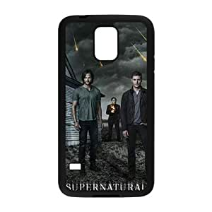 Supernatural fashion Cell Phone Case for Samsung Galaxy S5