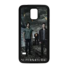 Personal Customization Supernatural fashion Cell Phone Case for Samsung Galaxy S5