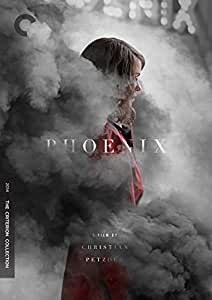 Phoenix (The Criterion Collection)