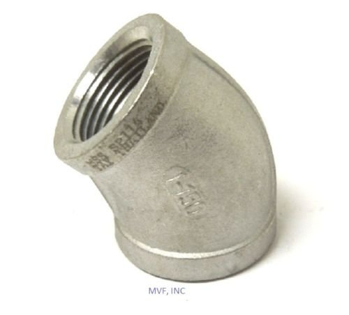 stainless-steel-304-1-4-45-degree-elbow-threaded-150-cast-smith-cooper