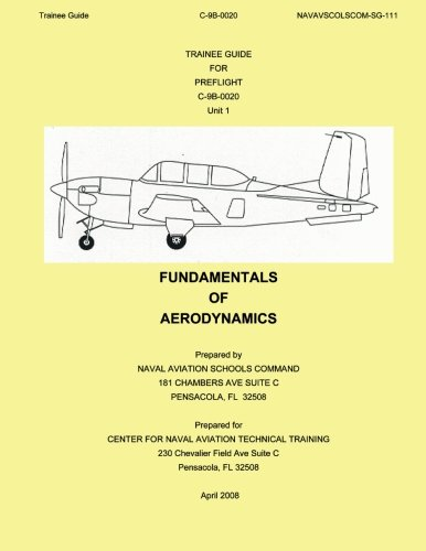 Fundamentals Of Astrodynamics And Applications Pdf