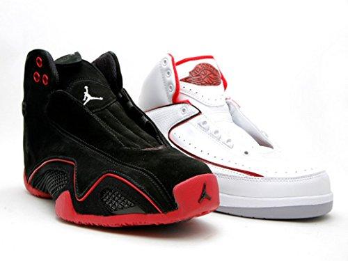 (Nike Jordan Collezione 21/2)