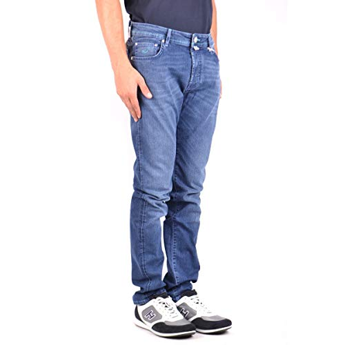 Cohen Jacob Jacob Cohen Jeans Jacob Cohen Jeans Jeans Cohen Jeans Jacob Jacob Cohen 0wq66Bv