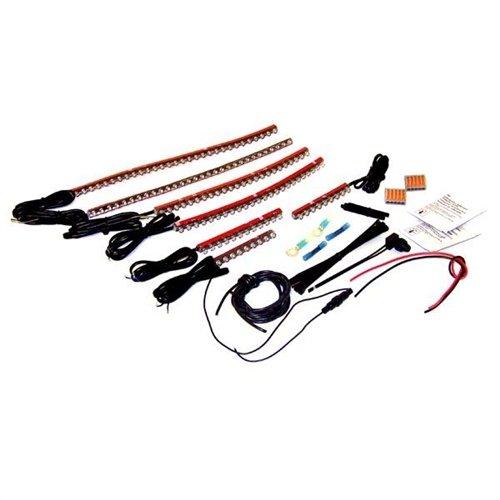 Stingerz Led Light Kits