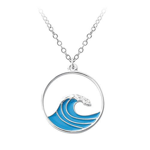 Women's New Fashion Jewelry Zinc Alloy Necklace - 8