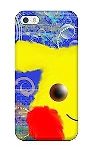 NGtHolI967QGFuM Case Cover For Iphone 5/5s/ Awesome Phone Case Kimberly Kurzendoerfer