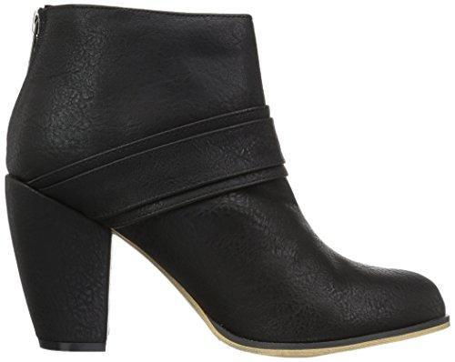 Michael Antonio Femmes Mareo Boot Noir