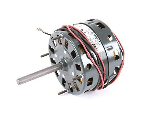 Master-Bilt 13-13175, Fan Motor (Blast Chiller Evap.