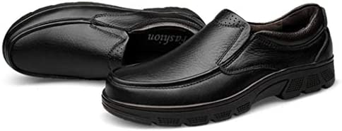 ウオーキングシューズ メンズ レースアップシューズ スニーカー 疲れにくい 快適 防臭 通気性 快適 アウトドア カジュアル 大きいサイズ 幅広い 高齢者 運動靴 通勤 通学 軽量 デッキシューズ ハイキング シューズ