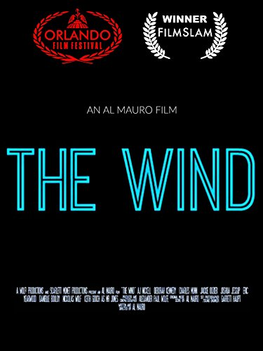 - The Wind