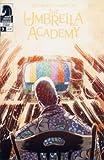 The Umbrella Academy: Dallas #3