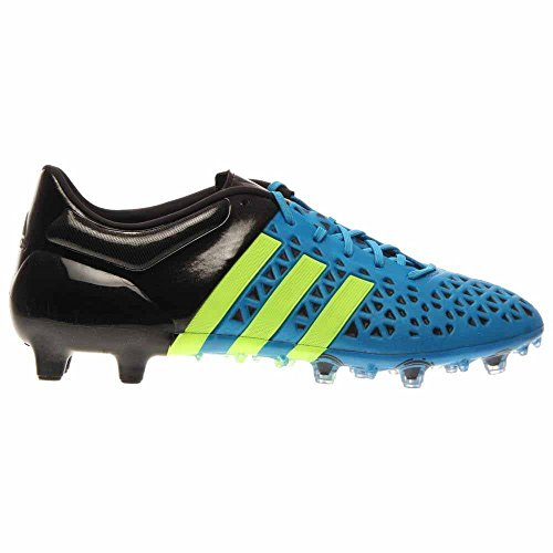 adidas Mens Ace 15.1 FG/AG Firm Ground/Artificial Grass Soccer Cleats cheap great deals Ud5O4Tf