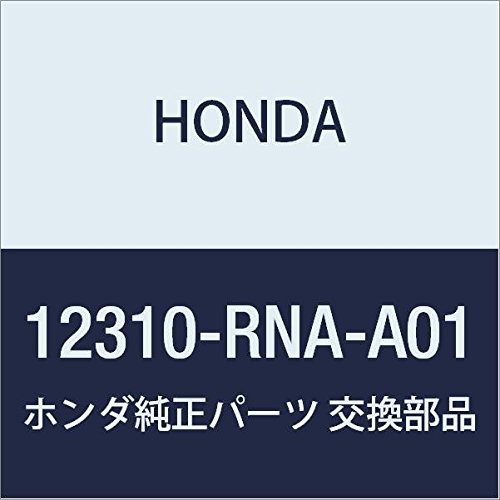 Genuine Honda 12310-RNA-A01 Cylinder Head Cover