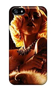 AhYwKaR6 4.7260yPcjX Fashionable Phone Case For iphone 6 4.7 With High Grade Design