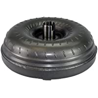 DACCO TO27-20 Torque Converter Remanufactured - Fits Transmission(s): A340E/A121/ A650E ; 6 Mounting Pads With 9.250 Bolt Pattern