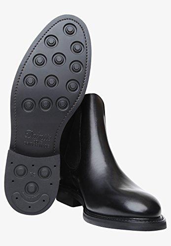 Lo Shoepassion No. 646 Schwarz