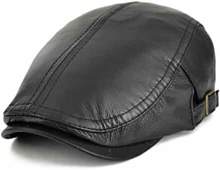 a597403e4 Shopping Blacks - Newsboy Caps - Hats & Caps - Accessories - Men ...