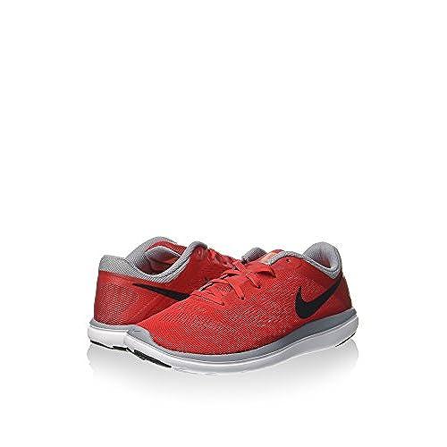 Sport Eu 6mfgq0400653 834275 Garçon De Nike Chaussures 008 38 TIxFA
