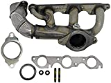 APDTY 785679 Exhaust Manifold Kit 24503920