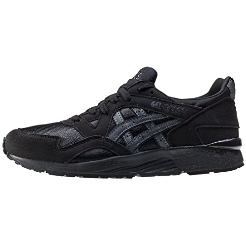 Asics Chaussures GS Cross Black Lyte C541n Mixte Adulte V de Noir 9016 Black Gel wTYZxRrqT