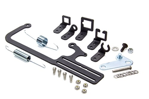 Fast 304147 EZ-EFI Cable Mount Kit