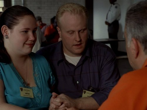Amazon com: Watch The Sopranos: Season 6 | Prime Video
