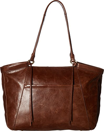 hobo-womens-maryanna-caf-handbag