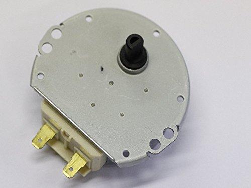 LG microondas Universal giratorio para muchos hornos ...