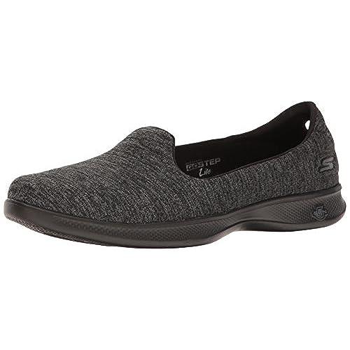 0045f645f5 Skechers Performance Women s Go Step Lite Slip-on Walking Shoe durable  modeling