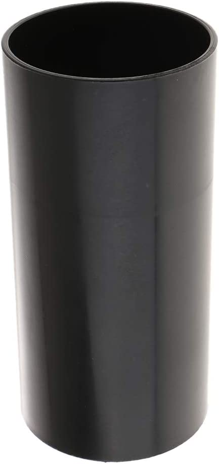 NQCDSJ Couvertures et Plaids Double Couverture /épaisse Double Couverture Chaude /étudiant dortoir Unique Hiver Couverture en Molleton douatine 180cmX220cm Chaud