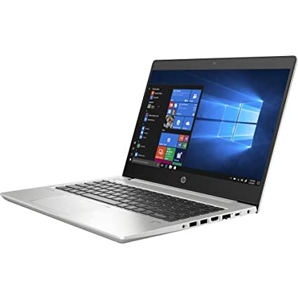 "HP ProBook 440 G6 14"" LCD Notebook - Intel Core i5 (8th Gen)"