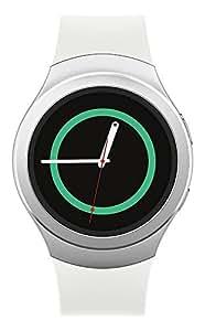 Amazon.com: Samsung Gear S2 Smartwatch (reacondicionado ...