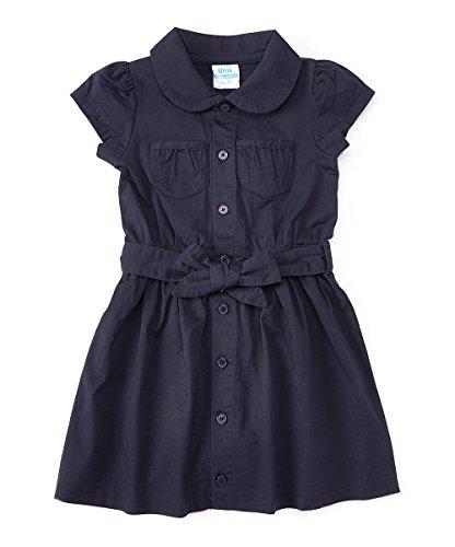 Bestselling Girls School Uniform Dresses & Jumpers
