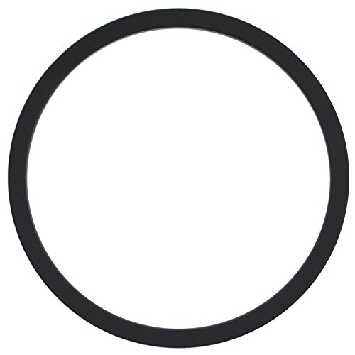 Phot-R 77mm Metal Adapter Ring for Cokin P-Series Filter Holder from Phot-R?