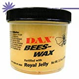 Dax Beeswaxes - Best Reviews Guide