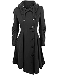 Women's Trench Coats | Amazon.com