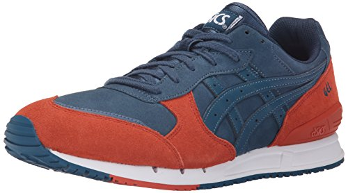 Chili ASICS Blue Chili ASICS Legion rrwzdq6