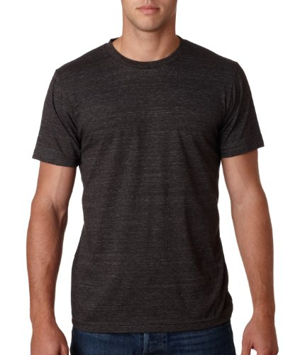 Cotton Adult T-shirt - 7