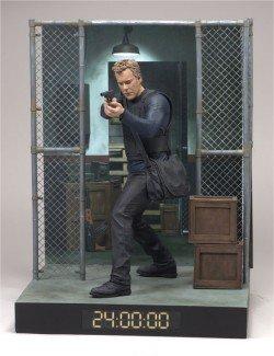 McFarlane: Boxed Set -