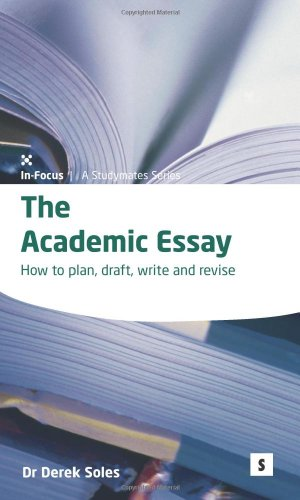 practical book review final draft essay Now you can type or print your final draft  be sure to check the book review index  one of the practical aspects of anthropology courses is their frequent.