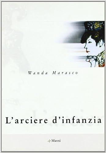 Affondate la Rai. Viale Mazzini, prima e dopo Berlusconi