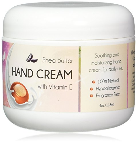 Pure Cream Cracked Butter Vitamin product image