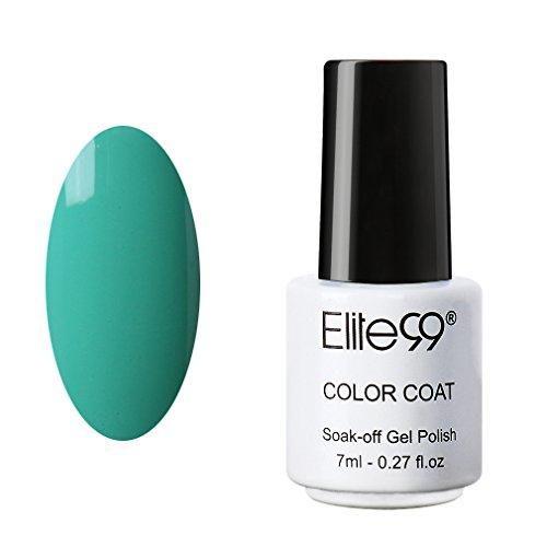 qimisi-soak-off-uv-led-color-gel-polish-lacquer-nail-art-manicure-7ml-1467-mint-green