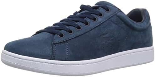 Lacoste Men's Carnaby Evo 317 1 Sneaker
