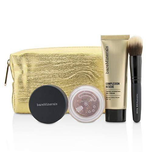 (bareMinerals Take Me With You Complexion Rescue Set, Buttercream)