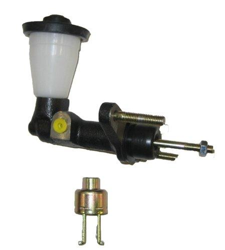 Valeo 5575160 para cilindro receptor del embrague hidráulico para cilindro receptor del embrague Dodge Stealth 3.0 1996 - 91: Amazon.es: Coche y moto