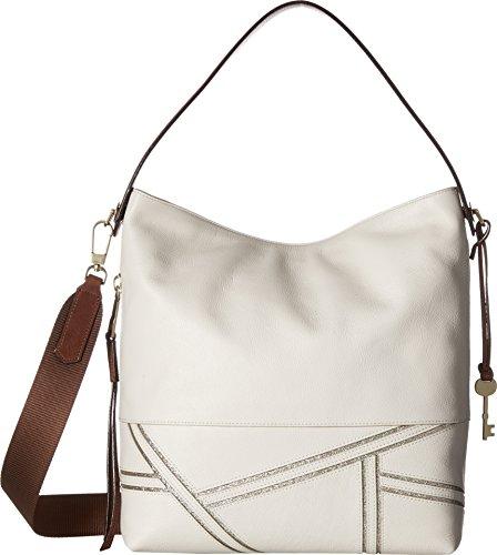 Fossil Hobo Handbags - 6